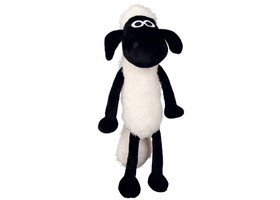 Игрушка для собак TRIXIE Shaun the Sheep (Размер: 28см) - Trixie