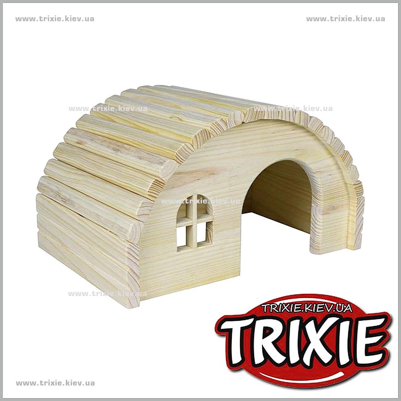 Как сделать туннель дома