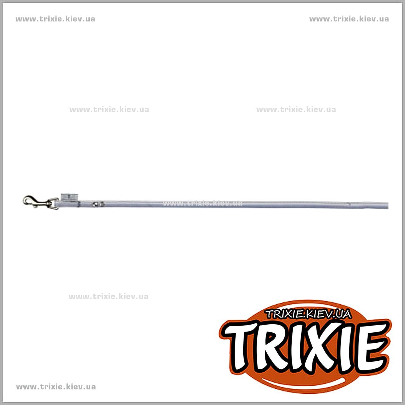 Шлейка с поводком Трикси 4188